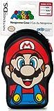 Housse en néoprène 'Super Mario' pour nintendo DS/DSi/DS Lite/3DS