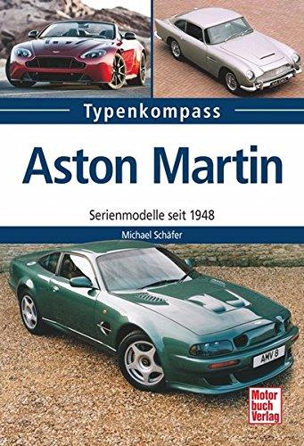 aston-martin-serienmodelle-seit-1948-typenkompass