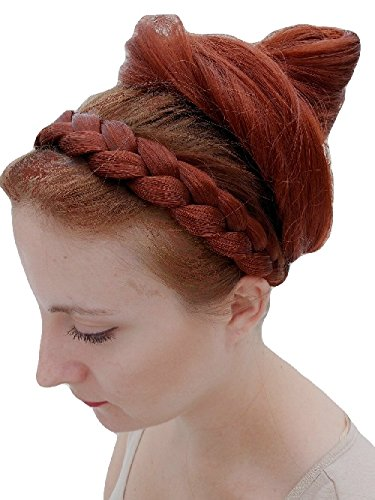plaited-braid-chunky-hair-headband-red-heads-hair-piece-extension