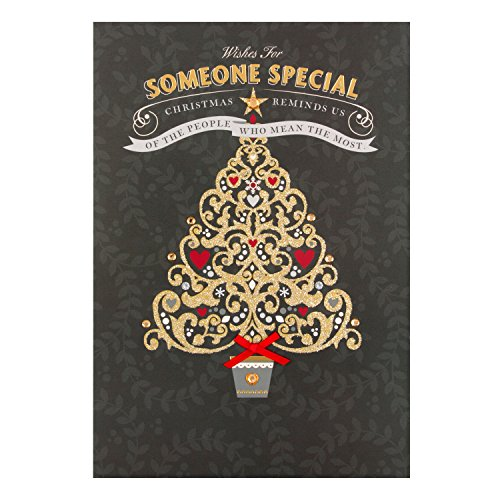 hallmark-someone-special-christmas-card-lovely-moments-medium