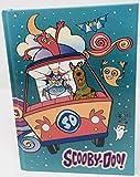 Scooby-Doo Materiale scolastico