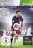 FIFA 16 [Software Pyramide]