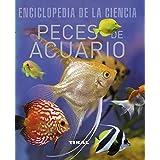 Tikal Ediciones S A (Autor) (8)Fecha de lanzamiento: 19 de enero de 2018 Cómpralo nuevo:  EUR 4,95  EUR 4,70 7 de 2ª mano y nuevo desde EUR 4,70