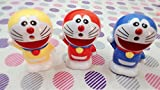 Gifts Online Cute Doraemon Shaped Pencil...