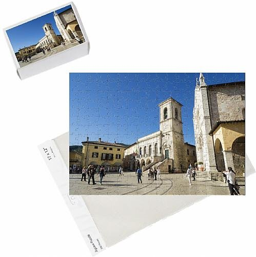 photo-jigsaw-puzzle-of-piazza-san-benedetto-norcia-umbria-italy-europe