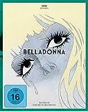 Belladonna Sadness (OmU) 4K-restaurierte kostenlos online stream