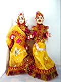 Rajasthani Traditional Gangour For Home ...
