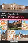PLAN DE TOULOUSE