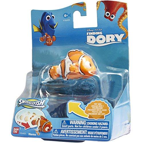Plüsch Bean Bags Destiny Disney Glanz Up-To-Date-Styling Original Ty Sitzsack Babies Findet Dory