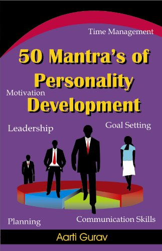 50-Mantras-of-Personality-Development