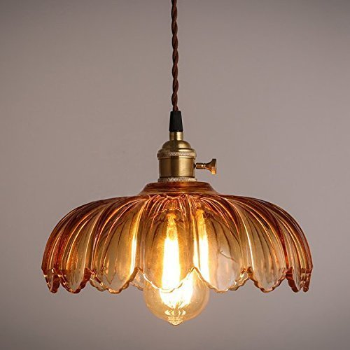 Art Deco Lighting And Light Fixtures