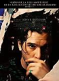Ma vie avec John F. Donovan [Blu-ray]