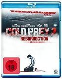 Cold Prey 2 Resurrection - Kälter als der Tod (Blu-ray)