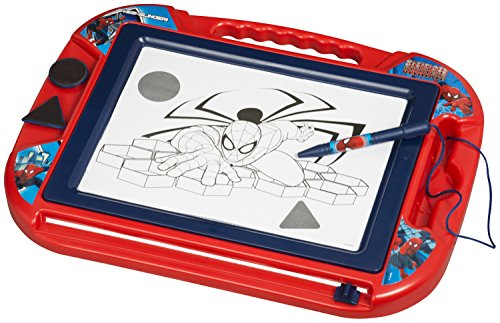 marvel-spiderman-magnetic-large-scribbler-etch-a-sketch-drawing-doodle-board