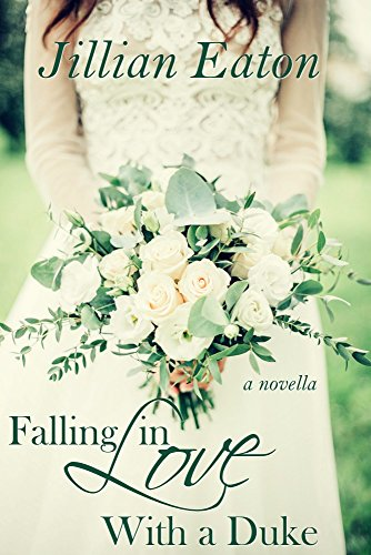 falling-in-love-with-a-duke-love-and-rogues-book-1-english-edition