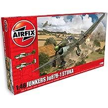 Amazon.es: maquetas de motores - Airfix