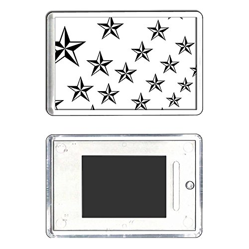 nautical-stars-plastico-grande-iman