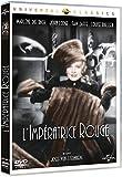 L'Imperatrice Rouge [Edizione: Francia]
