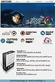 #3: Inside Logic Album Sense ++ Bundle (MULTI USER)DVD)