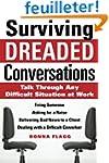 Surviving Dreaded Conversations: How...