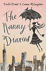 The Nanny Diaries : A Novel