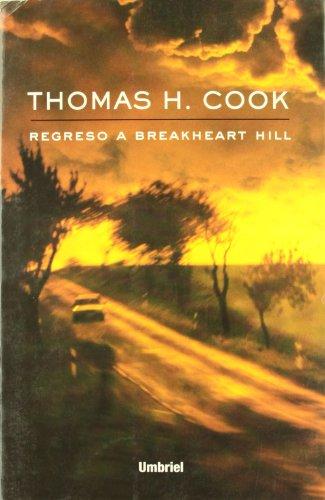 Regreso A Breakheart Hill