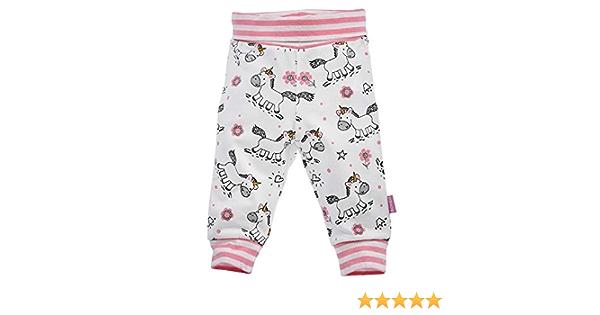 BONDI Legging Unicorn Allover Hallo Baby Girl Artikel-Nr.93514