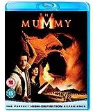 The Mummy [Edizione: Regno Unito]