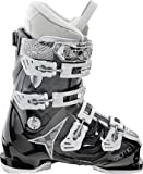 ATOMIC 'hawx 80 W' scarpone da sci da donna, Modell 2013
