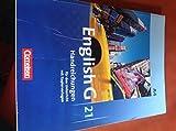 English G 21 Ausgabe A. Band 4. 8. Schuljahr. Handreichungen für den Unterricht mit Kopiervorlagen