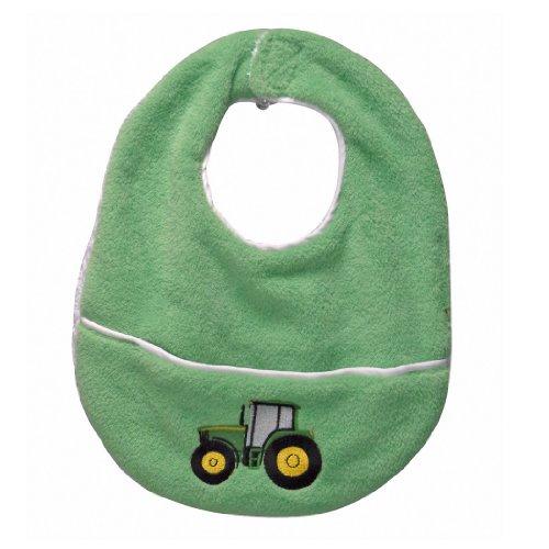 john-deere-pickles-baby-bib-green-tractor-by-pickles