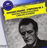 The Originals - Brahms 4. Sinfonie