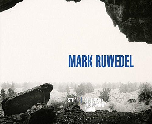 Mark Ruwedel