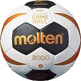 Molten® Handball HX5001-W7G