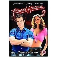 Road House 2 - Last Call [DVD] [2007] by Johnathon Schaech