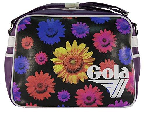 gola-redford-bag-multi-sen-flower