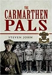 The Carmarthen Pals
