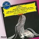 Herbert von Karajan - Invitation to the Dance (DG The Originals)