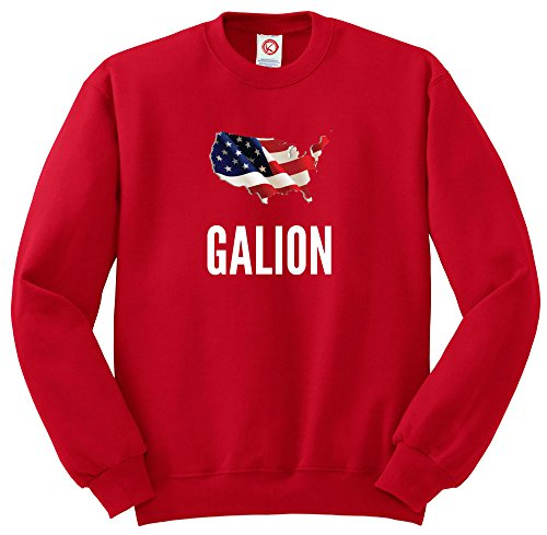 sweatshirt-galion-city-red