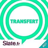 Comment un échange d'appartement peut déraper: Transfert 21...