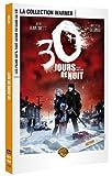 30 jours de nuit [WB Environmental]