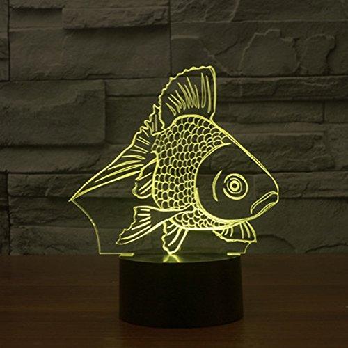 3d-ilusion-lampara-luz-nocturna-jawell-peces-7-colores-cambiantes-touch-usb-mesa-niza-regalo-juguete