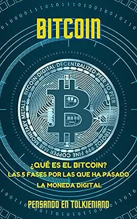 Porque el bitcoin vale tanto