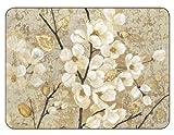 Jason Tischsets - Blossoming Branches - 4er Satz