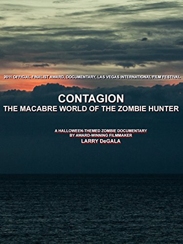 contagion-the-macabre-world-of-the-zombie-hunter-ov