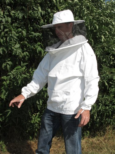 white-beekeepers-bee-smock-with-round-hat-veil-small