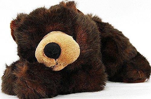 orso-bruno-cuscino-di-grano-adatto-a-forni-a-microonde