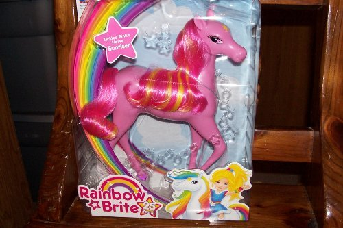 rainbow-brite-tickled-pink-sunriser-horse