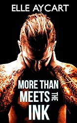 More than Meets the Ink (The Bowen Boys Book 1) (English Edition)