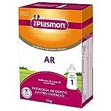 Plasmon Latte Speciale